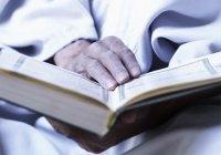 Как проницательность Абу Юсуфа помогла сохранить семью халифа?