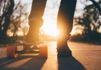 Психолог сообщил о причинах агрессии у подростков