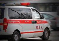 Житель Казахстана умер после пятидневного обряда «изгнания бесов»