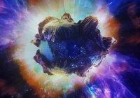 МЧС защитит Землю от астероидов