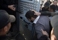 В Египте арестованы студенты исламского вуза из Ингушетии