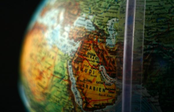 Итоги 2018 года на Ближнем Востоке