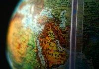 Ближний Восток: итоги и ужасные последствия ушедшего года