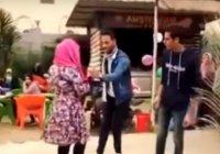 История с отчислением студентки из «Аль-Азхара» получила неожиданное продолжение