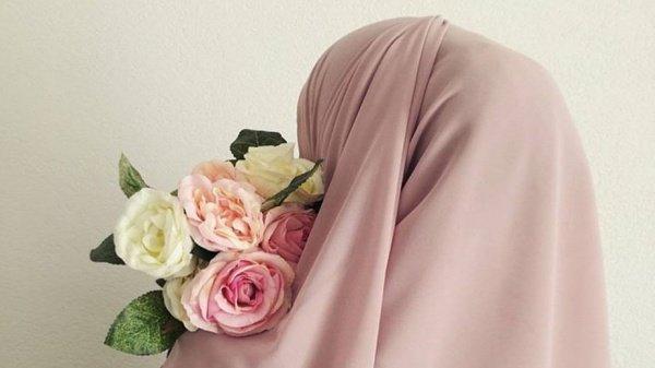 Последняя жена Пророка Мухаммада (мир ему)