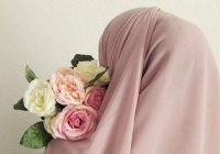 Как на самом деле звали последнюю жену Пророка Мухаммада (мир ему)?
