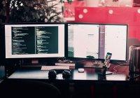 Блогер собрал компьютер в корпусе мыши (ВИДЕО)
