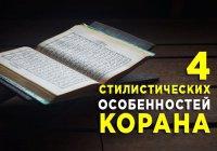 Почему в Коране Всевышний клянется Самим Собой?