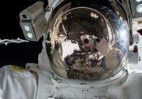 Космонавт: новых достижений в космонавтике все меньше