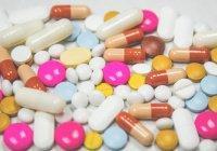 Разработан новый метод приема лекарств