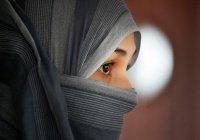 14 тысяч несовершеннолетних вдов нашли в Иране