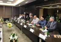 Хадж-миссия России обсуждает в Мекке предстоящее паломничество