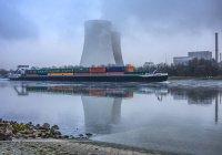 Ученые: ядерная энергетика — единственный способ спасти Землю
