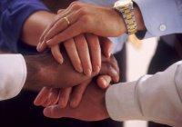 Всемирная конференция по межрелигиозному диалогу может пройти в России