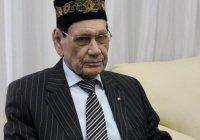 В Казани простятся с легендой татарской эстрады Ильгамом Шакировым