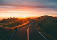 Как изменить свою жизнь в лучшую сторону?