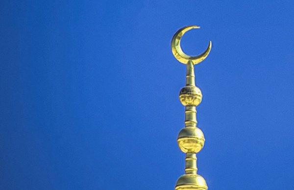Новые правила строительства мечетей в Казахстане.