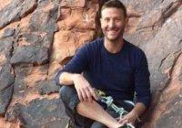 Американец, переживший теракт 9/11, погиб от рук террористов в Кении