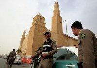 Житель Саудовской Аравии задержан за обещания «наколдовать» деньги