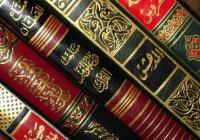 """ДУМ РТ: """"Религиозная литература должна рецензироваться компетентными специалистами"""""""