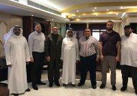 В Саудовской Аравии предупредили о возможном подорожании Хаджа