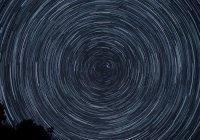 Япония запустила спутник для создания искусственных звездопадов
