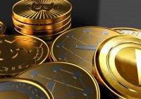 Саудовская Аравия и ОАЭ создадут совместную криптовалюту