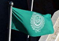 Арабские страны позаимствуют «таможенный» опыт России