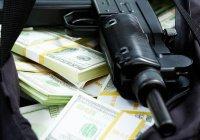 ФСБ ликвидировала спонсоров ИГИЛ, выдававших себя за благотворителей