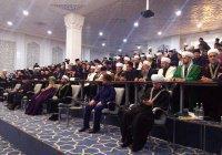 Имамы российских мечетей повышают квалификацию в Татарстане