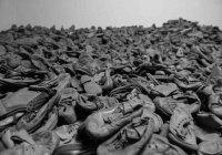 О людях, спасавших евреев от нацистов, расскажут на выставке в Москве