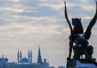 В Татарстане будет создано мобильное приложение для туристов