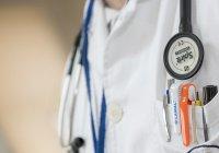 Врачи больше 2 часов запускали сердце пациента в Китае