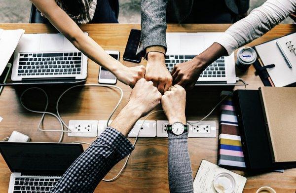 В соответствии с результатами исследования, чаще всего в 2018 году искали бухгалтеров — 130 802 вакансии