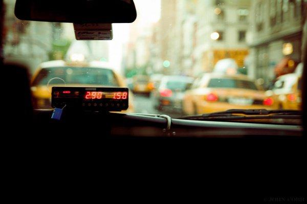 Согласно данным Минтранса РФ, почти 25% дорожных аварий в стране происходит по причине усталости автомобилистов
