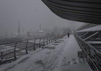 МИД РФ предостерегло россиян от поездок в Стамбул и Анталью