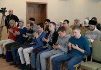 В Болгаре стартует VII Форум мусульманской молодежи