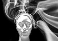 В России тестируют устройство для общения силой мысли