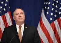 США проведут в Польше анти-иранский саммит