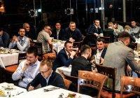 Члены АПМ РФ обменяются опытом с бизнесменами из Европы