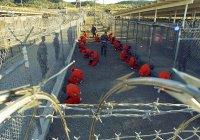 Сенаторы призвали Трампа снова отправлять террористов в Гуантанамо
