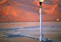 Эксперт оценил заявление Саудовской Аравии о лидерстве в экспорте газа