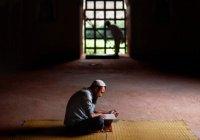 Таким людям за чтение Корана уготована двойная награда