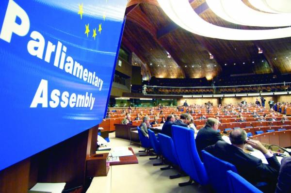 ПАСЕ выступила против применения законов шариата в странах-членах Ассамблеи.