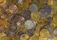 Эксперты обнаружили у россиян рекордное количество «свободных денег»