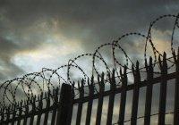 УФСИН: около сотни заключенных в Татарстане способны на мятеж