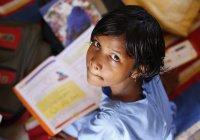 ЮНЕСКО выявила самый частый повод для травли в школе