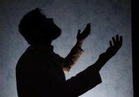 """Если """"мольба - есть поклонение"""", то является ли обращение к Пророку (мир ему) признаком многобожия?"""