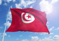 Эксперты: в Тунисе «процветает» торговля людьми