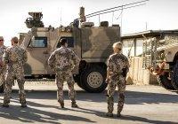США и «Талибан» обсуждают условия вывода американских войск из Афганистана